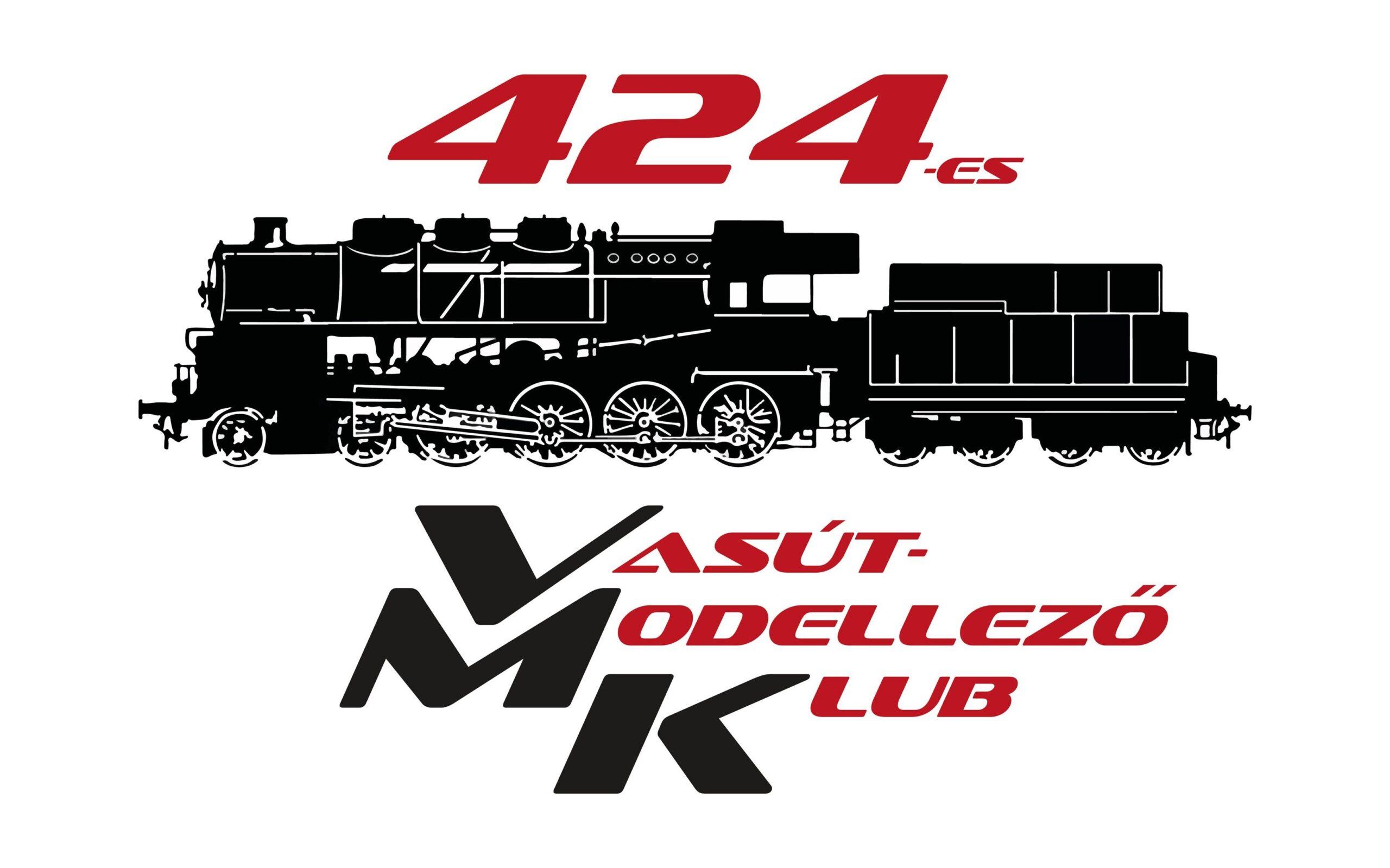 424VMK